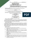 Leyes_Secundarias_del_Codigo_Nacional_de_Procedimientos_Penales.pdf