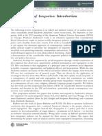 Hertzeberg_Introduction(2014)