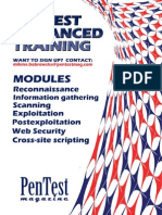231417347-PenTest-1.pdf