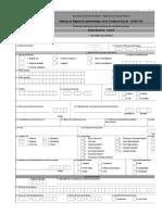 Anexo 9. Ficha de Notificacion Sisvecos y Seguimiento