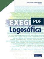 Exegese_Logosofica