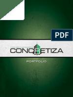 Portfolio Concretiza Final