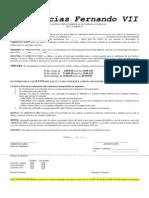 contrato salon de fiesta.pdf