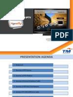 Intro-to-IPTV-1