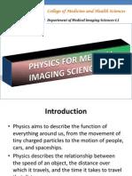 Physics 2014-2015