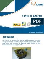 fonte.pdf