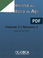 CBCA_Revista-da-Estrutura-do-Aço-vol02-n02