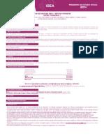 7Tec1_PE2013_t3-2014.pdf