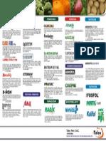 Brochure Talex Peru SAC - Imprimir (3)