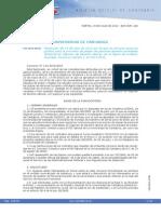 BOC Primeros Asociados 2014-15