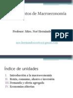 2 1 Teoria de La Produccion y de Los Productos Marginales