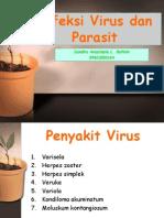 Penyakit Virus