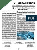 Boletín UyO (Final)