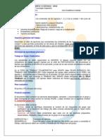 2012 II Guia Trabajo Colaborativo1 Estadisticacompleja