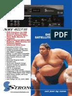 323_PDF
