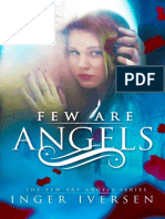 Inger - Few are angels 1.pdf