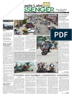 August 20, 2014 E-Edition
