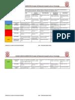 Ganag Planeacion Semanal III 2-6 de Septiembre Ms