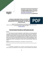 Introducción a Lípidos y Fosfolípidos