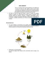 2M´s (medio ambiente, maquinaria).docx