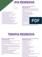 Temario Curso regresiones.pdf