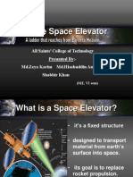 finalspaceelevator-121105063334-phpapp02