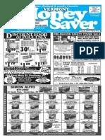 Money Saver 8/22/14