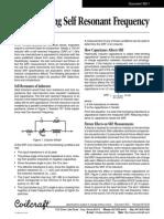 Doc363_MeasuringSRF