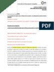 Registro Tesis 2.1 (1)