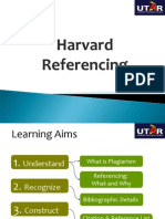1. Harvard Referencing Updated