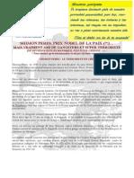 SHIMON PERES, PRIX NOBEL DE LA PAIX ¿!… MAIS VRAIMENT AMI DE GANGSTERS ET SUPER-TERRORISTE.pdf