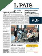 20101104. El País English Edition.pdf