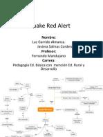 Quake Red Alert