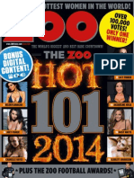 ZOO_UK_Issue_528_23-29_May_2014