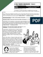 Boletin Del 24 de Agosto de 2014