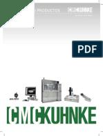 Catalogo10.pdf