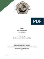 Neuralgia Trigeminus (Revisi)