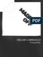 Dossier MadridOffW