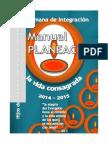 Manual de Planeación
