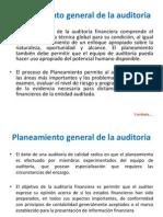 Planeamiento de Auditoria Ok