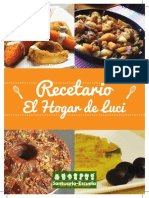 elhogarprovegan_recetario