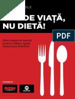 Valentin-Vasile_Stil de Viata