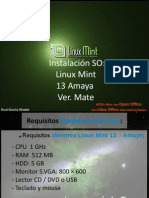 raulgarcia_act9 (install_linux_mint.pdf