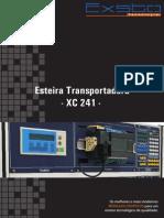 download-automacao-e-controle-xc241-banco-de-ensaios-em-processo-de-manufatura(1).pdf