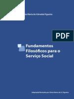 Bases Filosoficas Do Serviço Social
