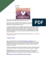 ubuntu 14.doc