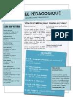 horaire JP 2013-11 V02.pdf