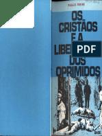 FPF_OPF_08_002.pdf