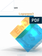 Apostila de Logopress3