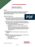 SatC50_C55(PSCJG)_Win7x64_InstallNotes.pdf